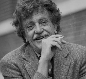 Kurt Vonnegut: I consigli ai giovani