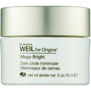 Contorno occhi Weil for Origins • Review