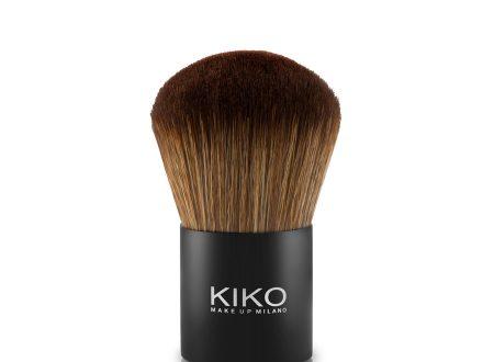Kabuki Kiko N°104 • Review