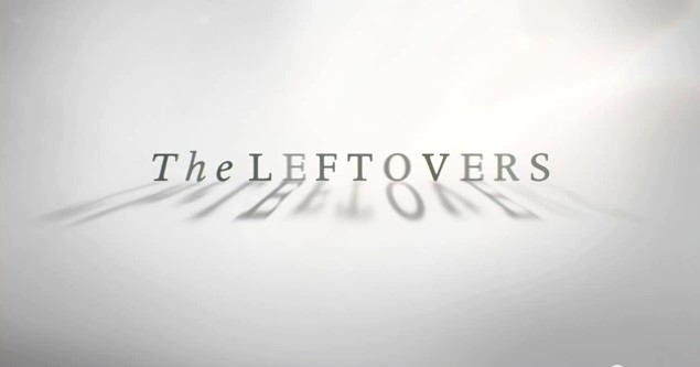 The_Leftovers_serie_TV