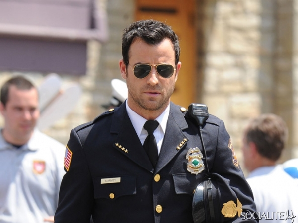 justin-theroux-the leftovers