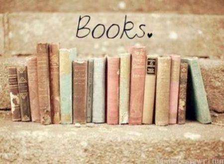 📖 TAG Problemi del lettore + errori/orrori 📖