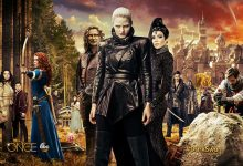 Once Upon a Time ♥ [SPOILER]