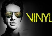 Vinyl • La prima vera serie tv sul rock