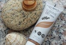 BB Cream Sublime di Puro Bio • Review