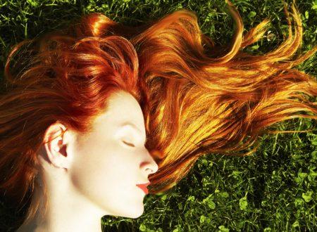 10 consigli per avere capelli sani e folti