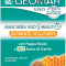 Maschera viso Geomar, nutriente e vellutante • Review
