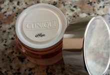 All about eyes di Clinique • REVIEW