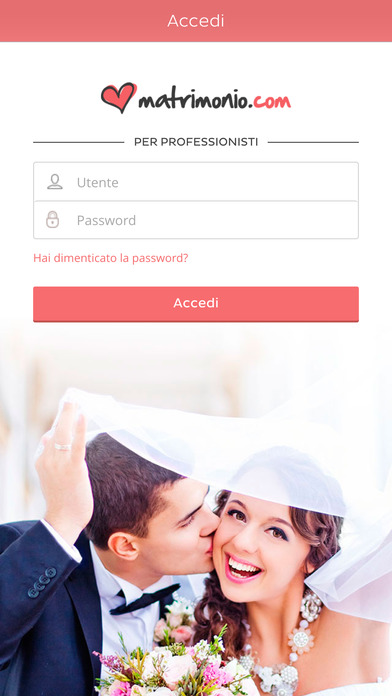 app-matrimonio