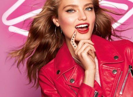 Per San Valentino arriva la collezione Kiko Lip Me Lots ♥